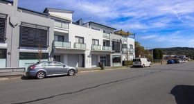 Shop & Retail commercial property for lease at 7/41 Charles Street Warners Bay NSW 2282