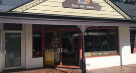 Shop & Retail commercial property for lease at 4/109-111 Queen Street Berry NSW 2535