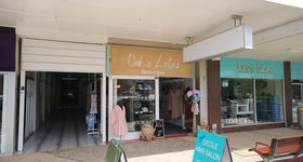 Shop & Retail commercial property for lease at 6/135 Bay Terrace Wynnum QLD 4178