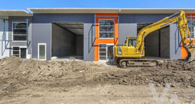 Factory, Warehouse & Industrial commercial property for lease at 4/1 Cobbans Close Beresfield NSW 2322