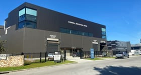 Factory, Warehouse & Industrial commercial property for lease at Storage Unit 49/2 Clerke Place Kurnell NSW 2231