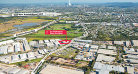 Factory, Warehouse & Industrial commercial property for lease at 16/853 Nudgee Road Northgate QLD 4013