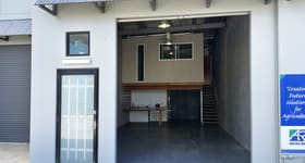 Factory, Warehouse & Industrial commercial property for lease at 3/61 Gateway Drive Noosaville QLD 4566