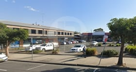 Shop & Retail commercial property for lease at 5B/69-71 Henry Street Penrith NSW 2750