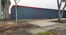 Factory, Warehouse & Industrial commercial property for lease at 1/15 The Esplanade North Shore VIC 3214