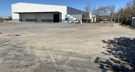 Factory, Warehouse & Industrial commercial property for lease at 39 Tomlinson Road Welshpool WA 6106