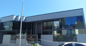 Offices commercial property for lease at 5&6/66 Appel Street Surfers Paradise QLD 4217