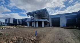 Factory, Warehouse & Industrial commercial property for lease at 1-2/45 Ravenhall Way Ravenhall VIC 3023