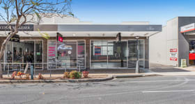 Showrooms / Bulky Goods commercial property for lease at 400 Logan Road Stones Corner QLD 4120