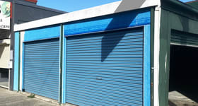 Showrooms / Bulky Goods commercial property for lease at 34B Tapleys Hill Road Royal Park SA 5014