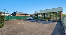Offices commercial property for lease at 2/19 Marianne Street Cardiff NSW 2285
