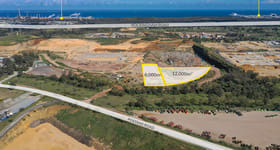 Development / Land commercial property for lease at 203-243 Postans Road Hope Valley WA 6165