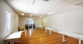 Offices commercial property for lease at 2/559 Ruthven Street Toowoomba QLD 4350