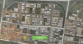 Factory, Warehouse & Industrial commercial property for sale at Lot 132 Precision Drive Pakenham VIC 3810