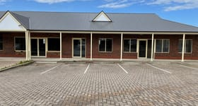 Offices commercial property for lease at 5-7 Sir James Hardy Way (Corner of Reynell Road) Woodcroft SA 5162
