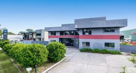 Factory, Warehouse & Industrial commercial property for lease at 5 Neon Street Sumner QLD 4074