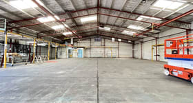 Factory, Warehouse & Industrial commercial property for lease at Unit D/39 Lorraine Street Peakhurst NSW 2210