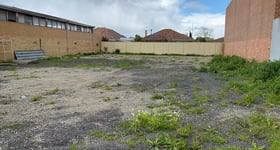 Factory, Warehouse & Industrial commercial property for lease at 57 Spry Street Coburg North VIC 3058