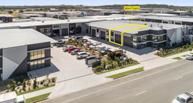 Factory, Warehouse & Industrial commercial property for lease at Unit 11/44-48 Junction Drive Coolum Beach QLD 4573