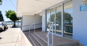 Offices commercial property for lease at 1/1a Tuggerah Parade The Entrance NSW 2261