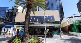 Offices commercial property for lease at 3200 Gold Coast Highway Surfers Paradise QLD 4217