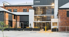 Shop & Retail commercial property for lease at 11/203 Margaret Street Toowoomba QLD 4350