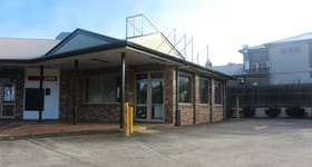 Shop & Retail commercial property for lease at Shop 1/281-285 Ruthven Street Toowoomba City QLD 4350