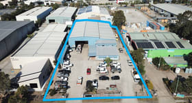 Factory, Warehouse & Industrial commercial property for lease at 60 Platinum Street Crestmead QLD 4132