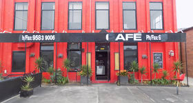 Hotel, Motel, Pub & Leisure commercial property for lease at 83a Argus Street Cheltenham VIC 3192