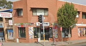 Shop & Retail commercial property for lease at 3/2 Lock Street Blacktown NSW 2148