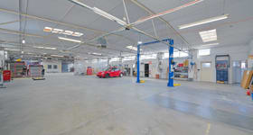 Factory, Warehouse & Industrial commercial property for lease at 11 Donovan Street Osborne Park WA 6017