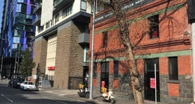 Medical / Consulting commercial property for lease at 141 Franklin Street Melbourne VIC 3000