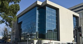 Offices commercial property for lease at Level 3 Suite 303 & 304/1-7 Moore Street Liverpool NSW 2170