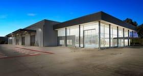 Factory, Warehouse & Industrial commercial property for lease at Unit 1/539 Mt Derrimut Road Derrimut VIC 3026