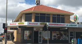 Medical / Consulting commercial property for lease at Level 1/2A Station Street Seaford VIC 3198