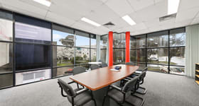 Offices commercial property for lease at 4/182-186 Rooks Road Vermont VIC 3133