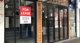 Shop & Retail commercial property for lease at Level GF/20A Goulburn Street Sydney NSW 2000