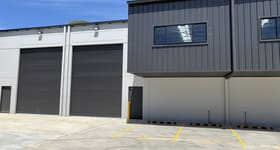 Factory, Warehouse & Industrial commercial property for lease at 13/15-17 Charles  Street St Marys NSW 2760