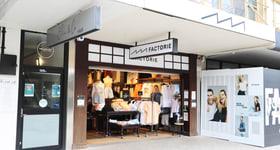 Shop & Retail commercial property for lease at 125 Brisbane Street Launceston TAS 7250