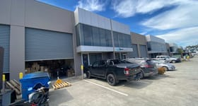 Factory, Warehouse & Industrial commercial property for lease at 21/820 Princes Highway Springvale VIC 3171