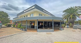 Medical / Consulting commercial property for lease at Ground/71 Racecourse Road Hamilton QLD 4007