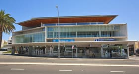 Offices commercial property for lease at Cronulla NSW 2230