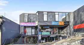 Shop & Retail commercial property for lease at Shop 1/216 Main Street Mornington VIC 3931