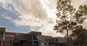 Showrooms / Bulky Goods commercial property for lease at 2/2 Sleigh Place Wetherill Park NSW 2164