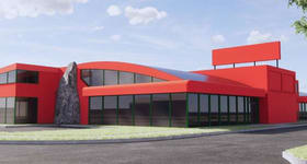 Showrooms / Bulky Goods commercial property for lease at 340-344 Melbourne Road North Geelong VIC 3215