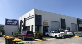 Factory, Warehouse & Industrial commercial property for lease at 1/8 Hopper Avenue Ormeau QLD 4208