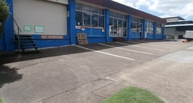 Factory, Warehouse & Industrial commercial property for lease at 2/8 Chrome Street Salisbury QLD 4107