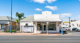 Shop & Retail commercial property for lease at 67 Unley Road Parkside SA 5063