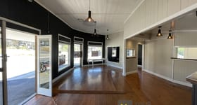 Offices commercial property for lease at 59 Albion Road Albion QLD 4010