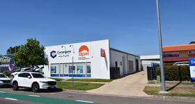 Factory, Warehouse & Industrial commercial property for lease at 2/220 Charters Towers Road Hermit Park QLD 4812